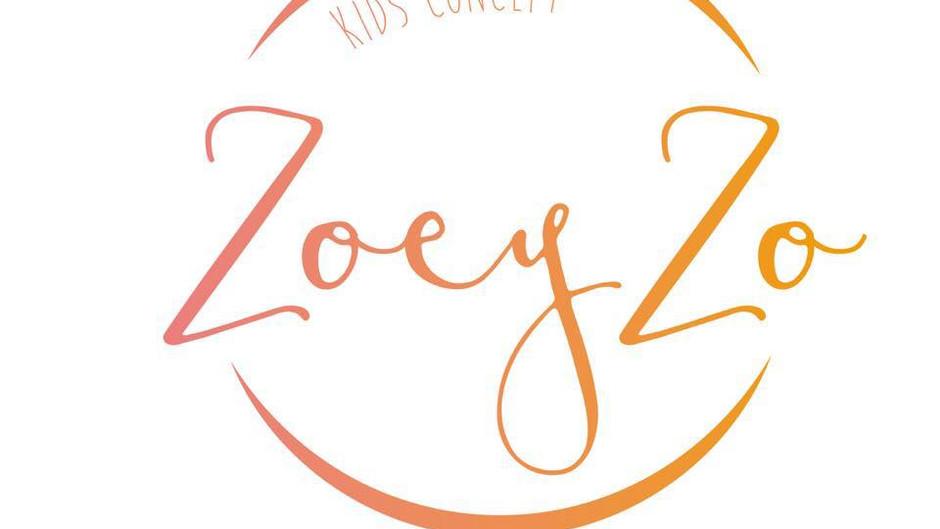 Zoeyzo kids concept