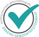 logo erkend geboortefotograaf PNG.png