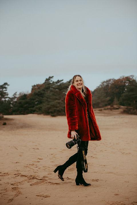 Naomi Vonk Fotografie-1.jpg