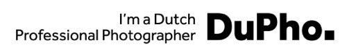 dupho-membership-500px.jpeg