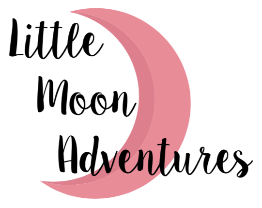 Little Moon adventures