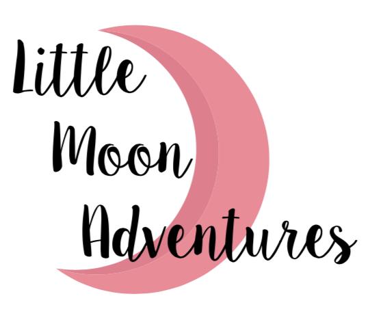 Little Moon adventures