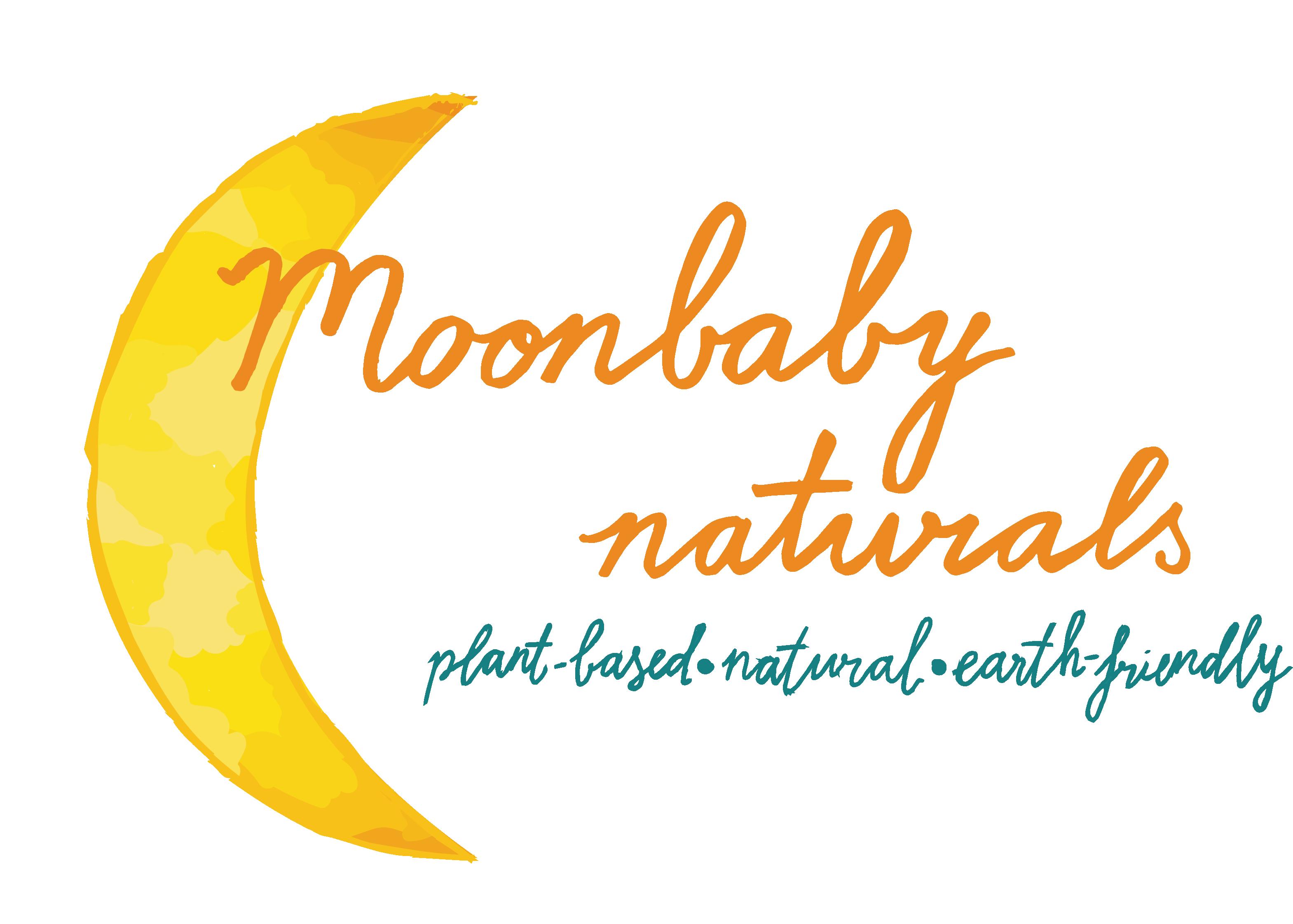 Moonbaby Naturals