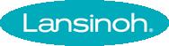 Lansinoh-Logo