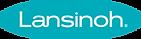 Lansinoh-Logo.png
