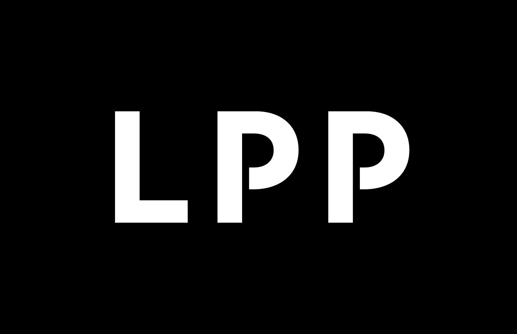 """""""LPP"""""""