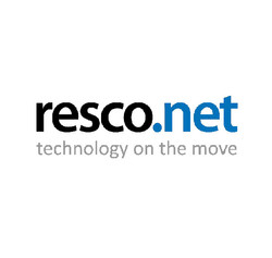 """""""RESCO 3.0"""""""