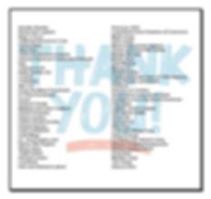 Website Thank You 4-27-2020.jpg