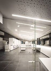 Lâmpada Led HO 2,40m 45w com Inmetro - Escritório