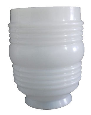 Copo Balizador Timoneiro em Plástico para Reposição