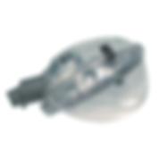Distribuidor e Fabricante de Luminária Pétala Pública - Imagem 2 - Ames Iluminação