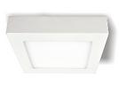 Fabricante e Distribuidor de Iluminação Interna - Ames Iluminação