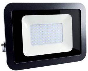 Potência 150w - Placa integrada em micro led