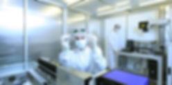 Luminária Hermética Sobrepor IP65 18w, 20w, 36w, 40w e 72w