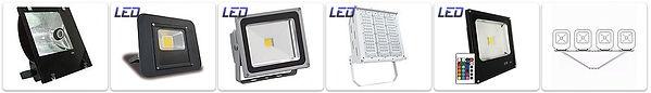 Fabricante e Distribuidor de Iluminação Externa - Ames Iluminação