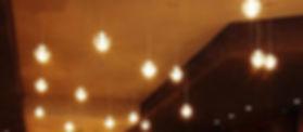 Lâmpada filamento de carbono L80 - Foto 2