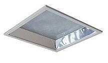 Fabricante e Distribuidor de Embutido Decorativo Quadrado - Ames Iluminação