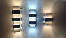 Fabricante e Distribuidor de Luminária para Hospital - Similar Luminária de Parede Decorativa