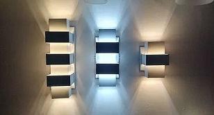Iluminação Decorativa para Hotel - Foto 4