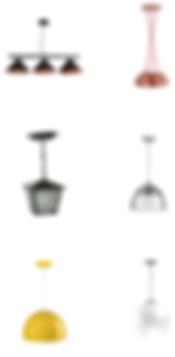 Fabricante e Distribuidor de Pendente Decorativo Ames Iluminação, fabrica e distribuidora de produtos de iluminação, iluminação decorativa, pendente decorativo Ames Iluminação.