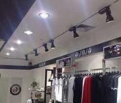 Lâmpada PAR 20, PAR 30 e PAR 38 Led Soquete E-27 - Imagem 3 - Ames Iluminação