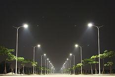 Fabricante e Distribuidor de Poste Metálico - Ames Iluminação - Imagem 6