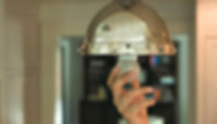 Distribuidor de Lâmpada Led Bulbo 6w, 9w, 12w e 15w - Foto 1 - Ames Iluminação