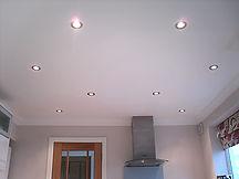 Lâmpada PAR 20, PAR 30 e PAR 38 Led Soquete E-27 - Imagem 4 - Ames Iluminação