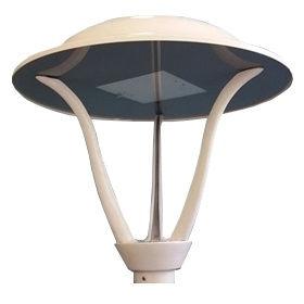 Luminária Led Decorativa para Poste Externo