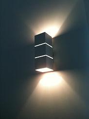 Fabricante e Distribuidor de Luminária para Hospital - Imagem 4
