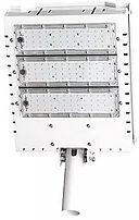 Distribuidor e Fabricante de Luminária Pétala Pública - Imagem 3 - Ames Iluminação