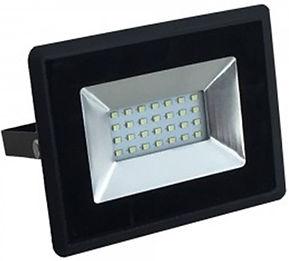 Potência 30w - Placa integrada em micro led - Placa Micro Led integrada de primeira linha.