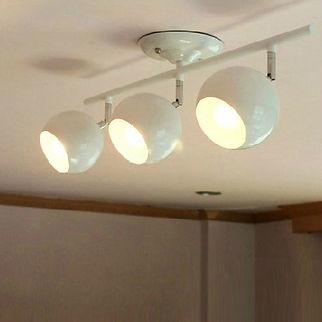 Lâmpada PAR 20, PAR 30 e PAR 38 Led Soquete E-27 - Imagem 2 - Ames Iluminação