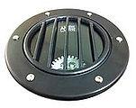 Fabricante e Distribuidor de Embutido de Piso - Ames Iluminação