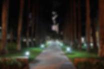 Balizadores para Jardim - Ames Iluminação - Foto 2