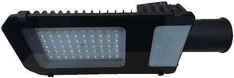 Luminária Pétala Pública Led SMD, 60w, 100w e 150w