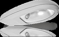 Distribuidor e Fabricante de Luminária Pétala Pública - Imagem 1 - Ames Iluminação