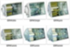 Projetor e Refletor Led para Fachada - Imagem 1