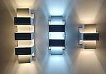 Fabricante e Distribuidor de Luminária Decorativa - Ames Iluminação