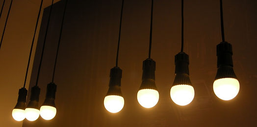 Distribuidor de Lâmpada Led Bulbo 6w, 9w, 12w e 15w - Imagem 2 - Ames Iluminação