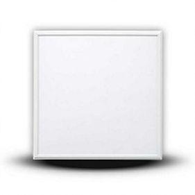 Luminária Led de Embutir 60x60