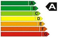 Lâmpada Led HO 2,40m 45w com Inmetro - Eficiência Energética