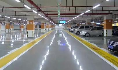 Lâmpada Led HO 2,40m 45w com Inmetro - Indústria