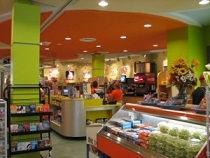 Iluminação para Loja de Conveniência - Foto 9
