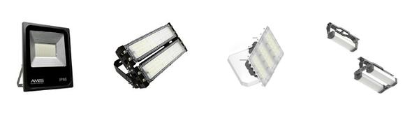 Fabricante_e_Distribuidor_de_Luminárias