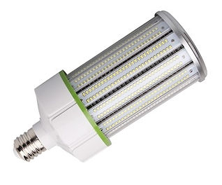 Lâmpada Led para Indústria e Galpões - Iluminação Led para Indústria