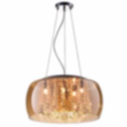 Lâmpada Led G9 Halopin Bipino 3w e 5w - Instalação em Pendente Decorativo