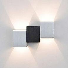 Iluminação Moderna em Led - Ames Iluminação 4