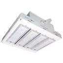 LHS - Luminária Industrial LED 35w, 70w, 105w, 140w, 175w, Fabricante e Distribuidor - Iluminação Led para Indústria