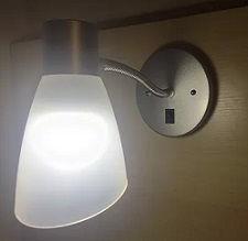 Iluminação Decorativa para Hotel - Foto 10